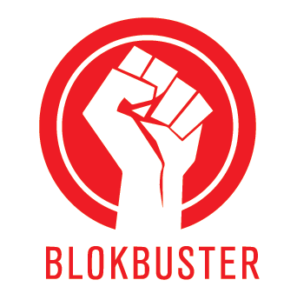 blokbuster