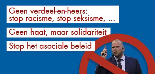 Stop Francken